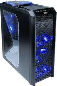 antec nine hundred tower gaming case