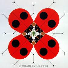 charlie harper artist