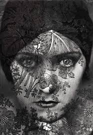 gloria swanson photos