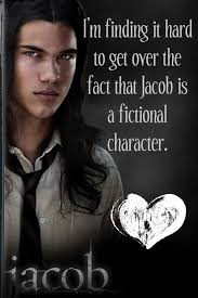 anti jacob black