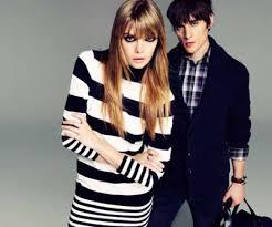 british mod fashion