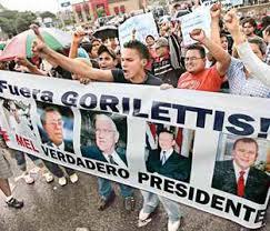 http://t0.gstatic.com/images?q=tbn:gNsAXaPD3lj8HM:http://www.teletica.com/imagenes/noticias/12819_honduras-elecciones.jpg&t=1