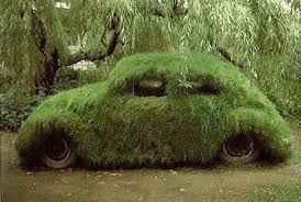 slike auto