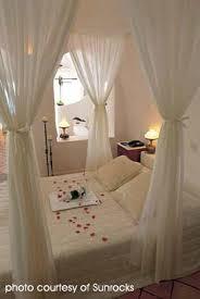 hotel honeymoon package