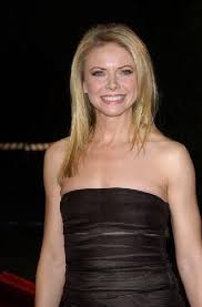 faith ford pictures