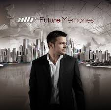 atb future memories cd