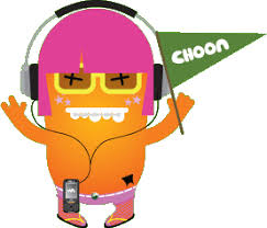 my music monster