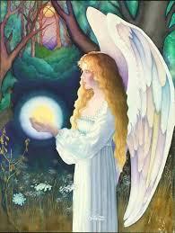 angel artists