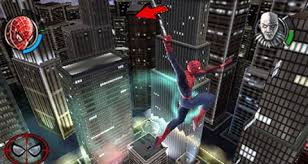 spiderman 3 for psp