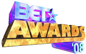 bet awards 2008 pictures