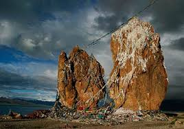 mountain photographs