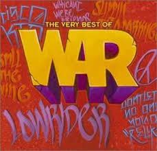 best of war