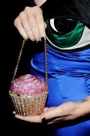 music purse
