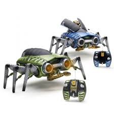 insect toy