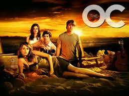oc tv show