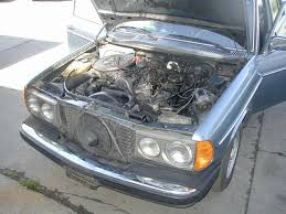 300d engine