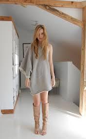 gaucho dress