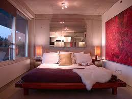 master room decoration