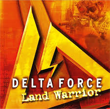 pc delta force