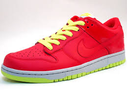 limited edition nike dunk