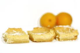 lemon cream cheese