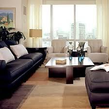 interior design small rooms