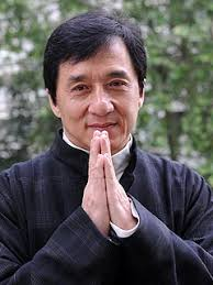 Jackie Chan Dead? Not So Fast