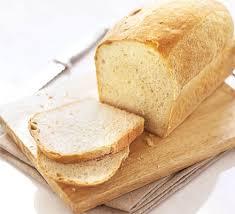 loaf recipe