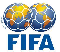 logos of football teams