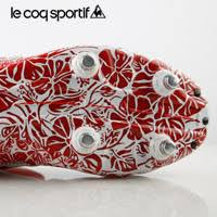 le coq sportif rugby boots
