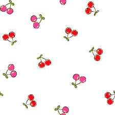 freehand clip art