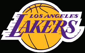 Tags: der, la lakers, lakers,