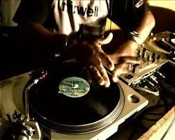 hip hop photos