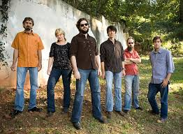 drive by truckers cds
