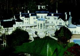 expensive houses in england