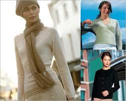 knitwear womens
