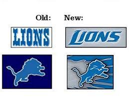 lions logo new