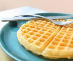 leggo waffles