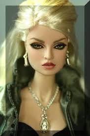 twilight doll