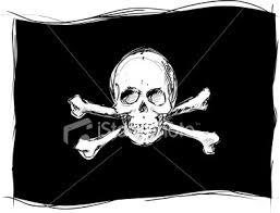 pirate flag pics
