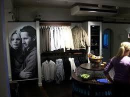 henri lloyd shop