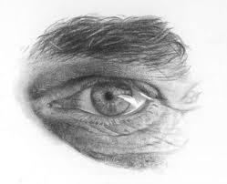 drawing skin