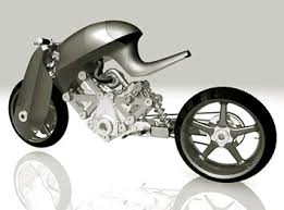 motorcycles extreme