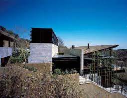 contemporary mexican architects
