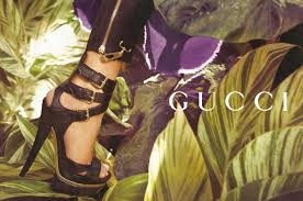 gucci shoes 2009