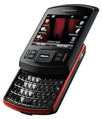 motorola alltel phones