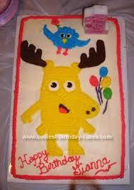 moose and zee cake