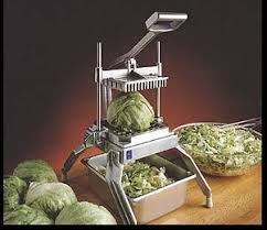 lettuce slicer