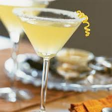 martini recipes with pictures