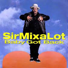 sir mix a lot